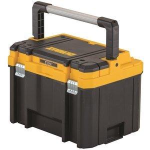 DEWALT DWST17814 TSTAK Deep Toolbox with Long Handle,