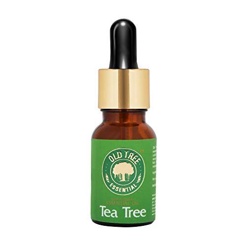 Tea Tree Oil 6