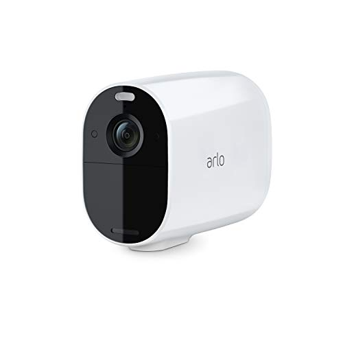 Arlo-Essential-XL-Spotlight-Camera-Wire-Free-1080p-Video-Color-Night-Vision-2-Way-Audio-1-Year-Battery-Life-Direct-to-Wi-Fi-No-Hub-Needed-Works-with-Alexa-White-VMC2032