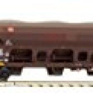 Arnold HN6316–3–Selbstent Charging Cart, FACS Set, Multi-Colour 31nPYAclvOL