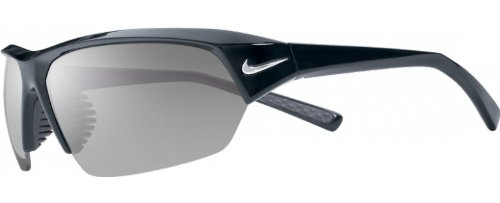 Nike Skylon Ace E Sunglasses
