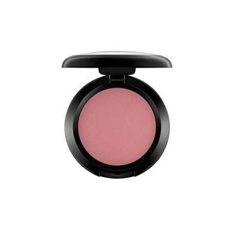MAC Blush Powder in Desert Rose