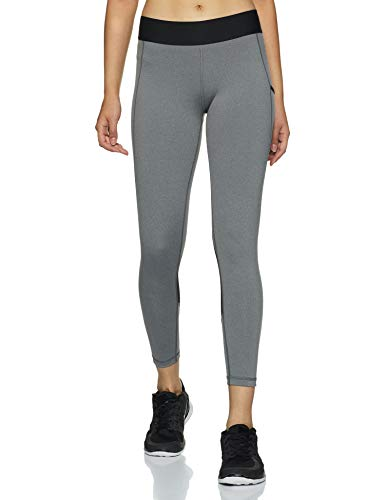 Best Adidas Women's Athletic Track Pants in India
