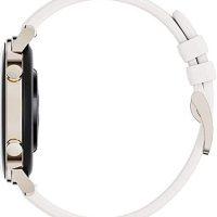 Huawei Watch GT2 (42 mm) – Akıllı Saat Sport Frosty White 18