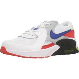 Nike Air Max Excee (ps) Little Kids Cd6892-101 Size 1.5
