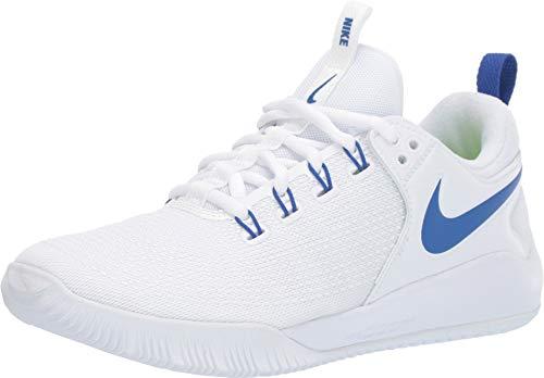 Nike WMNS Zoom HYPERACE 2