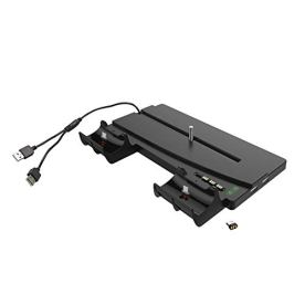 PS5-Stand-Cooling-Station-for-Playstation-5-MOLICUI-PS5-Vertical-Stand-with-Dual-Controller-Charger-Dock-Station