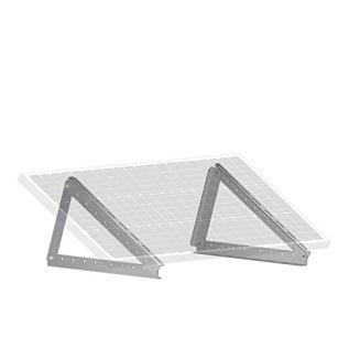Newpowa-Adjustable-Solar-Panel-tilt-Mount-Bracket-kit-20inch-Width