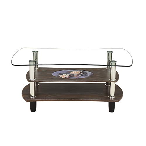 Woodness-Yale-Glass-Coffee-Table-Brown