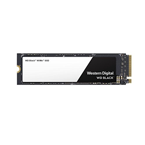 WD-Black-250GB-High-Performance-NVMe-PCIe-Internal-SSD-M2-2280-8-Gbs-WDS250G2X0C