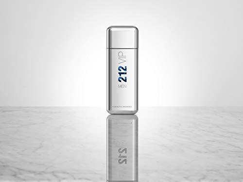 Carolina-Herrera-212-Vip-Men-Agua-de-Tocador-Vaporizador-100-ml