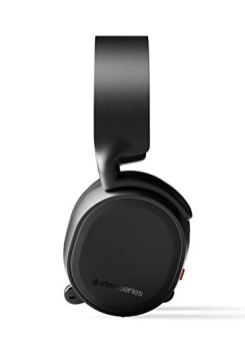SteelSeries-Arctis-3-All-Platform-Gaming-Headset-For-PC-PlayStation-4-Xbox-One-Nintendo-Switch-VR-Android-and-iOS-Black