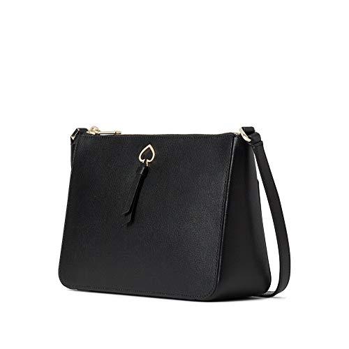 Kate-Spade-New-York-Adel-Medium-Top-Zip-Crossbody-Bag