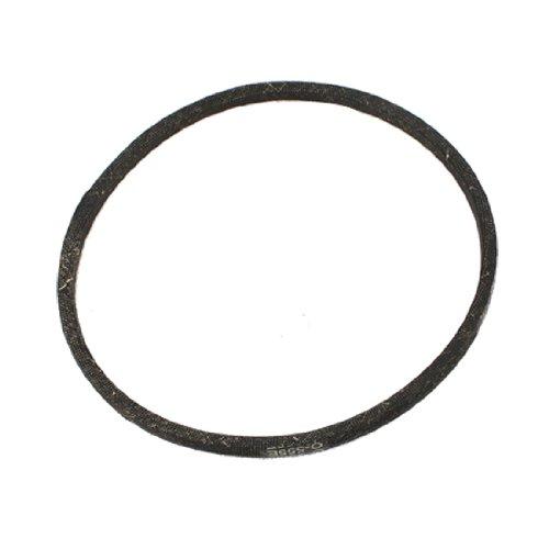 V Type Belt Washing Machine Replacement 555mm 22 Inch Inner Girth