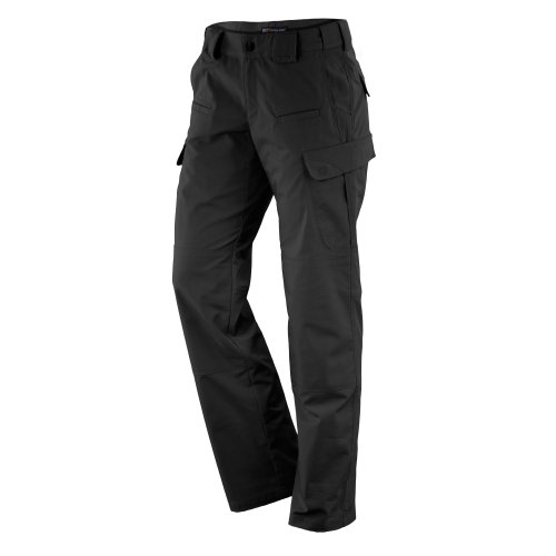 718gnWk5IsL Low profile cargo 6.76 oz. Flex-Tac ripstop fabric Fixed waistband