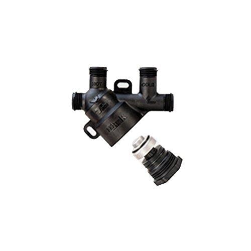 Taco HLV-1 HOT-Link Bypass Valve 31r  2BY1UhFL