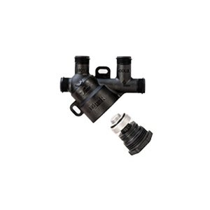 Taco HLV-1 HOT-Link Bypass Valve 31r  2BY1UhFL