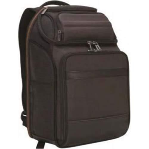 Targus Citysmart Eva Pro Notebook Carrying Backpack 15.6', Gray (2DM64UT#ABA)