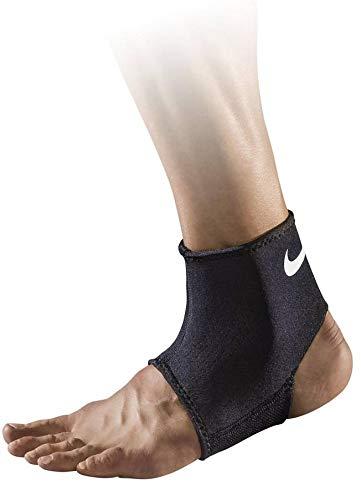 Nike Pro Combat Ankle Sleeve 2.0 Size Medium