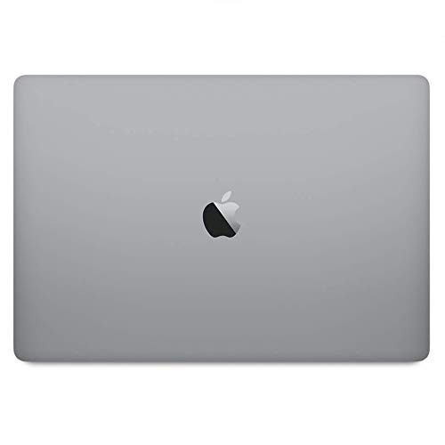 Apple-MacBook-Pro-15-Retina-Core-i7-26GHz-MLH32LLA-with-Touch-Bar-16GB-Memory-256GB-Solid-State-Drive-Renewed