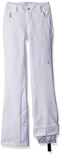 71T3qcBqHEL Zippered hand pockets Lower leg zippers Scuff guards add durability