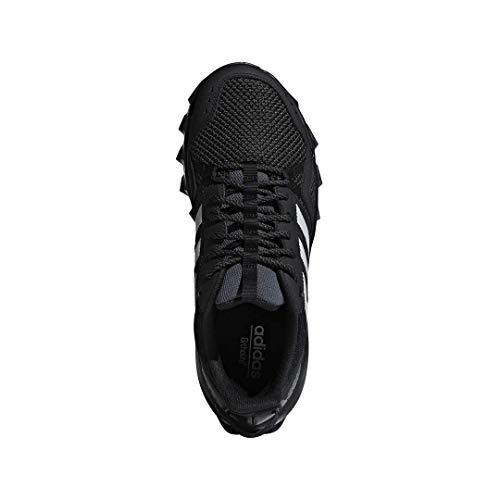 adidas Men's Rockadia Trail m Running Shoe