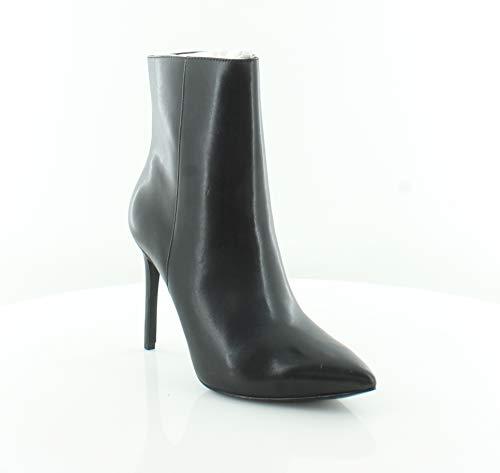 61iZomdXW1L Style: Fashion Boots Boot Opening Circumference: 10 Closure Type: Zip