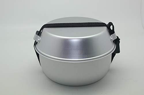 Sailing-5-Piece-Aluminum-Portable-Camping-Cookware-Set-Hiking-Backpacking-Outdoor-RV-Pot-Pan-Compact-Lightweight-Cooking-Set