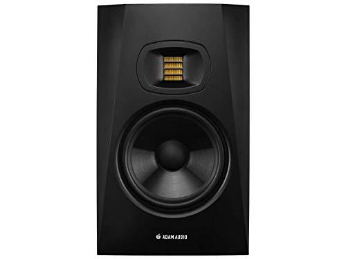 Adam Audio T7V 7' Active Studio Monitor