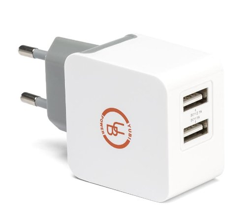 Image result for cell phone adapter travel