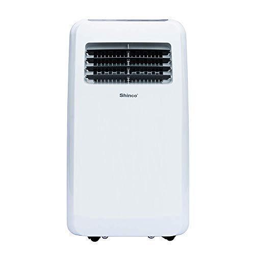 Shinco 2020 New Model Portable Air Conditioners