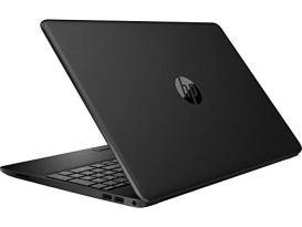 HP-15-Thin-Light-Ryzen-3-3200-Laptop-4-GB-RAM-1TB-HDD-256GB-SSD-15-inch-FHD-Screen-Windows-10-MS-Office-15s-gr0006au