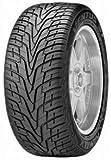 Hankook Ventus ST RH06 Summer Radial Tire - 275/45R22 112V