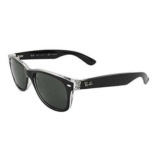 31u8WLqWD8L Buy with confidence! Authorized Retailer. Authenticity Guaranteed. Full retail package with all accessories. Lens: Glass (Needs Change) Polarized Lens (Yes)