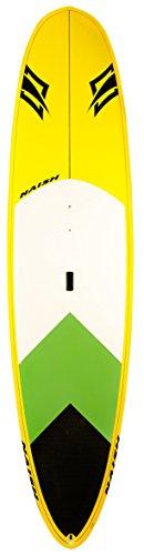 Naish 2015 Nalu GS Paddle Board, 11-Feet
