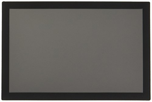 X-Rite-ColorChecker-18-Gray-Balance-421869