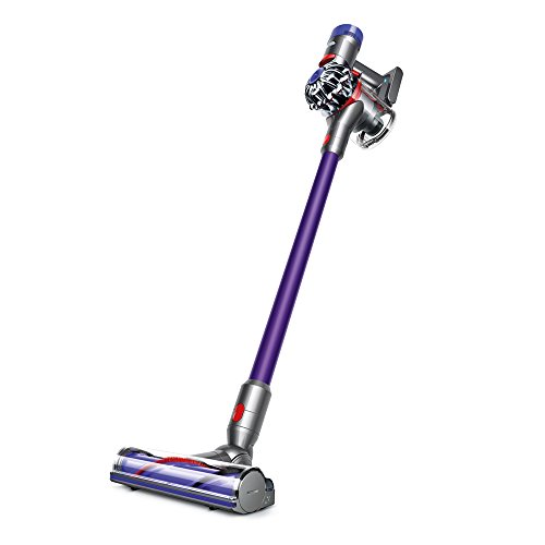 dyson vacuum cleaner india review