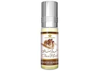 the best attar/perfume oil review-attar for women