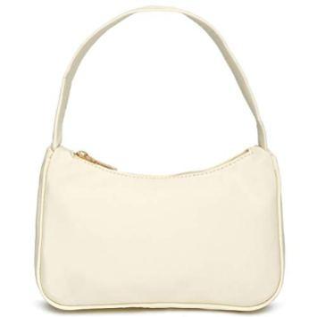 Small-Nylon-Shoulder-Bags-for-Women-Elegant-Feminine-Mini-Handbags-with-Zipper-Closure