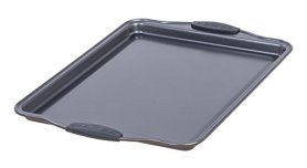 MAKER-Homeware-2-Piece-Bakeware-Set-Brown