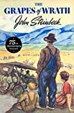 The Grapes of Wrath, 1939 First printing in dust jacket