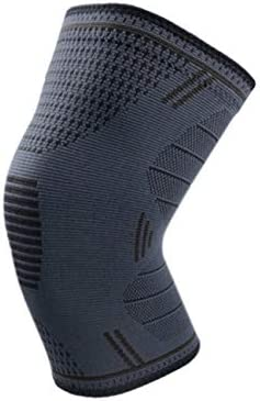 UREVO Protective Knee Pads for Under Desk Electric Treadmill 1