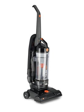 Hoover-Commercial-CH53010-TaskVac-Bagless-Lightweight-Upright-Vacuum-13-Inch