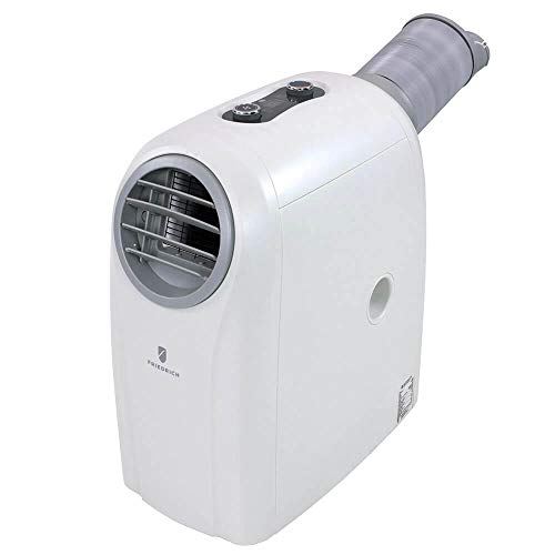 Friedrich-ZoneAire-Portable-and-Compact-Air-Conditioner-and-Heater-10000-BTU