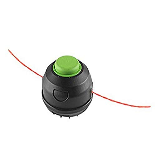 EGO-Power-AH1300-15-Inch-String-Trimmer-Head-with-Pre-Wound-Spool-for-EGO-15-Inch-String-Trimmer-ST1501-SST1500-S