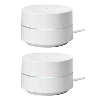 Google-2-Pack-Wi-Fi-Router-Renewed