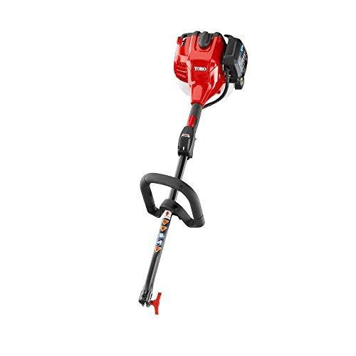 Toro 2-cycle 25.4 Cc Power Head 51944