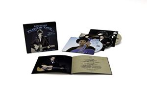 Travelin' Thru, 1967 – 1969: The Bootleg Series, Vol. 15