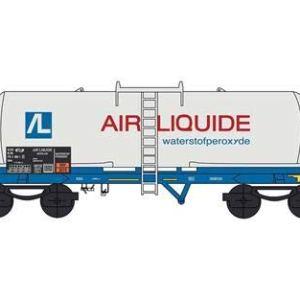 JOUEF HJ6181 SNCF L'Air Liquid Bogie Tank Wagon V 31w4lXkEdqL