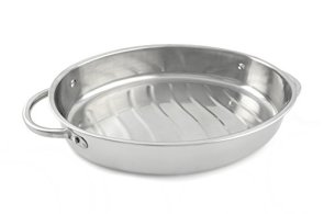 Starcrafts-Stainless-Steel-Roaster-With-Rack-SSLid-92223